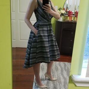 Eva Franco Dresses - Gorgeous 😍🥂 evening dress